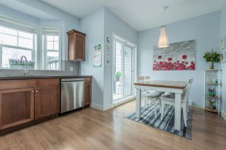 Photo 13: 7 31235 UPPER MACLURE Road in Abbotsford: Abbotsford West Townhouse for sale : MLS®# R2556286