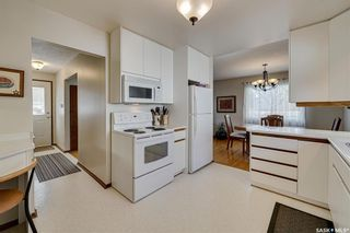 Photo 15: 1710 Prince of Wales Avenue in Saskatoon: Richmond Heights Residential for sale : MLS®# SK852724