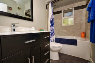 Photo 12: 790 Middleton St in Saanich: SW Gorge House for sale (Saanich West)  : MLS®# 845199