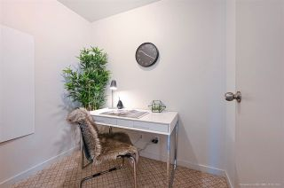 """Photo 19: 112 161 W GEORGIA Street in Vancouver: Downtown VW Townhouse for sale in """"COSMO"""" (Vancouver West)  : MLS®# R2575699"""