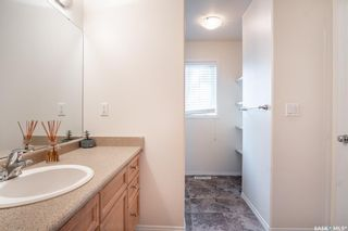 Photo 21: 119 445 Bayfield Crescent in Saskatoon: Briarwood Residential for sale : MLS®# SK865164