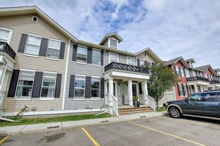 Photo 39: 3904 1001 8 Street NW: Airdrie Row/Townhouse for sale : MLS®# A1124150