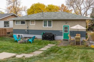 Photo 48: 1444 16 Street NE in Calgary: Mayland Heights Detached for sale : MLS®# A1074923