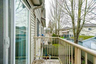 Photo 18: 3 13909 102 Avenue in Surrey: Whalley Townhouse for sale (North Surrey)  : MLS®# R2532547