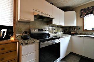 Photo 13: 3618 145 Avenue in Edmonton: Zone 35 House for sale : MLS®# E4234700