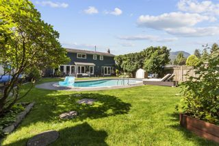 """Photo 30: 2864 BUSHNELL Place in North Vancouver: Westlynn Terrace House for sale in """"Westlynn Terrace"""" : MLS®# R2622300"""