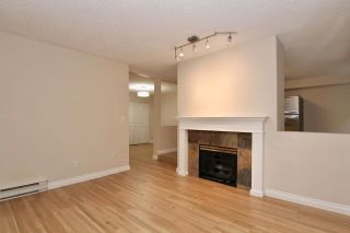 """Photo 3: 105 33165 2ND Avenue in Mission: Mission BC Condo for sale in """"Mission Manor"""" : MLS®# R2575183"""