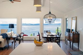 Photo 12: 7936 Swanson View Dr in : GI Pender Island House for sale (Gulf Islands)  : MLS®# 878940