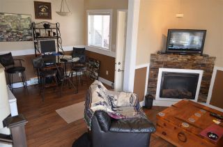 """Photo 10: C4 19313 72ND Avenue in Surrey: Clayton Townhouse for sale in """"RHAPSODY HILL"""" (Cloverdale)  : MLS®# R2050509"""