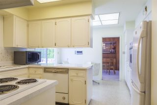Photo 15: 1369 E 16TH Street in North Vancouver: Westlynn House for sale : MLS®# R2127774