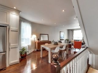Photo 17: 581 Greenwood Avenue in Toronto: Greenwood-Coxwell House (2-Storey) for sale (Toronto E01)  : MLS®# E3489727