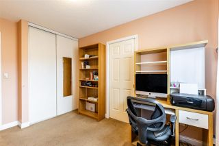 """Photo 25: 16242 108 Avenue in Surrey: Fraser Heights House for sale in """"Fraser Heights"""" (North Surrey)  : MLS®# R2560818"""
