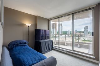 """Photo 31: 2201 9603 MANCHESTER Drive in Burnaby: Cariboo Condo for sale in """"STRATHMORE TOWERS"""" (Burnaby North)  : MLS®# R2608444"""