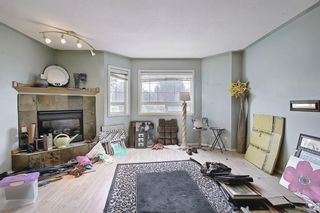 Photo 7: 6 401 6 Street: Beiseker Row/Townhouse for sale : MLS®# A1140300