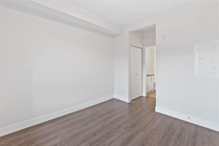 "Photo 9: 304 15351 101 Avenue in Surrey: Guildford Condo for sale in ""The Guildford"" (North Surrey)  : MLS®# R2574570"