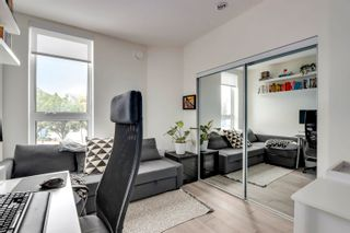 """Photo 18: 203 3420 ST. CATHERINES Street in Vancouver: Fraser VE Condo for sale in """"Kensington Views"""" (Vancouver East)  : MLS®# R2618680"""