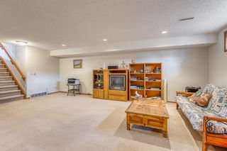 Photo 30: 628 24 Avenue NW in Calgary: Mount Pleasant Semi Detached for sale : MLS®# A1099883