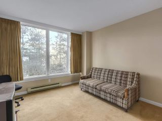 """Photo 12: 302 5425 YEW Street in Vancouver: Kerrisdale Condo for sale in """"The Belmont"""" (Vancouver West)  : MLS®# R2337022"""