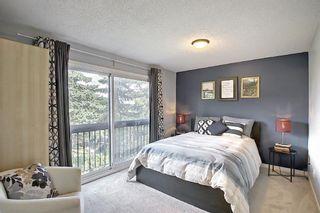 Photo 13: 104 2423 56 Street NE in Calgary: Pineridge Row/Townhouse for sale : MLS®# A1114587