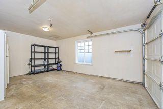 Photo 14: 8 3365 Auchinachie Rd in : Du West Duncan Row/Townhouse for sale (Duncan)  : MLS®# 875419