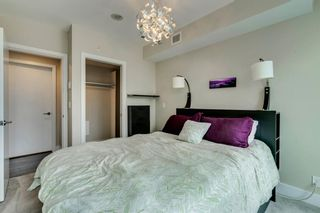 Photo 31: 901 510 6 Avenue SE in Calgary: Downtown East Village Apartment for sale : MLS®# A1027882