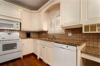 Photo 13: 356 SIGNATURE Court SW in Calgary: Signal Hill Semi Detached for sale : MLS®# C4220141