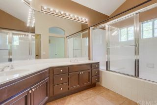 Photo 29: 23 Cambria in Mission Viejo: Residential for sale (MS - Mission Viejo South)  : MLS®# OC21086230