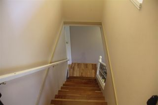 Photo 6: 6051 SPENDER Drive in Richmond: Woodwards House for sale : MLS®# R2486371