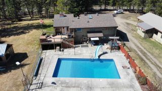 Photo 15: 88 BORLAND Drive: 150 Mile House House for sale (Williams Lake (Zone 27))  : MLS®# R2570509