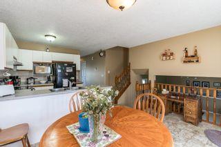 Photo 7: 427 Grandin Drive: Morinville House for sale : MLS®# E4259913
