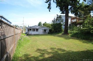 Photo 17: 631 Hoffman Ave in VICTORIA: La Mill Hill House for sale (Langford)  : MLS®# 766785