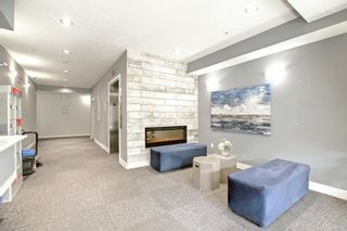 Photo 23: 1208 3727 Sage Hill Drive NW in Calgary: Sage Hill Apartment for sale : MLS®# A1149999