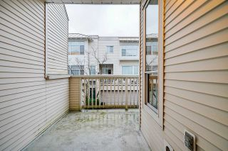 Photo 5: 32 12900 JACK BELL DRIVE in Richmond: East Cambie Townhouse for sale : MLS®# R2431013