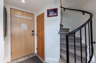 """Photo 15: 316 4338 MAIN Street in Whistler: Whistler Village Condo for sale in """"TYNDALL STONE LODGE"""" : MLS®# R2506710"""