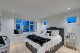 Photo 8: 4336 PRINCE EDWARD Street in Vancouver: Fraser VE 1/2 Duplex for sale (Vancouver East)  : MLS®# R2560790