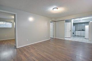 Photo 35: 8 Saddlecrest Gardens NE in Calgary: Saddle Ridge Detached for sale : MLS®# A1125888