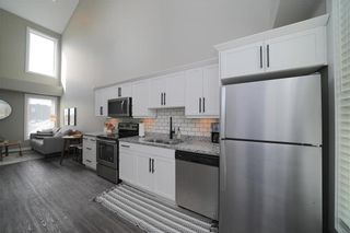 Photo 8: 8 378 Wardlaw Avenue in Winnipeg: Osborne Village Condominium for sale (1B)  : MLS®# 202123664