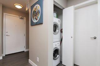 "Photo 9: 404 12075 EDGE Street in Maple Ridge: East Central Condo for sale in ""EDGE ON EDGE"" : MLS®# R2391682"