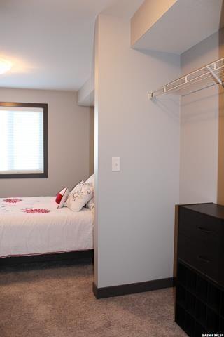 Photo 9: 307 2141 Larter Road in Estevan: Pleasantdale Residential for sale : MLS®# SK865999