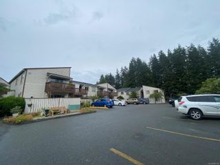 Photo 1: 16 7077 Highland Dr in : NI Port Hardy Condo for sale (North Island)  : MLS®# 885128