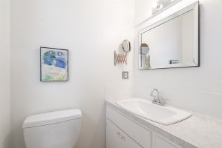 Photo 15: 3494 W 22ND Avenue in Vancouver: Dunbar House for sale (Vancouver West)  : MLS®# R2430576