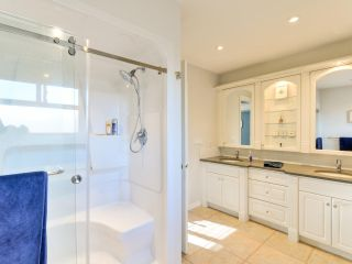 """Photo 12: 20648 91B Avenue in Langley: Walnut Grove House for sale in """"GREENWOOD ESTATES"""" : MLS®# R2323442"""
