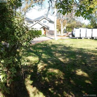 Photo 5: 2355 Orchard Ave in SIDNEY: Si Sidney South-East Land for sale (Sidney)  : MLS®# 799546