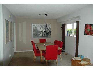 Photo 9: 3156 STRATHAVEN Lane in North Vancouver: Windsor Park NV House for sale : MLS®# V973717
