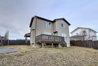 Photo 35: 607 Pioneer Drive: Irricana Detached for sale : MLS®# A1053858