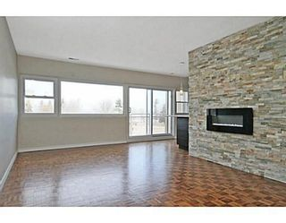 Photo 15: 12 Corkstown Rd # 206 in Ottawa: House for lease : MLS®# 935994
