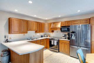 Photo 13: 79 Edgeland Rise NW in Calgary: Edgemont Detached for sale : MLS®# A1131525