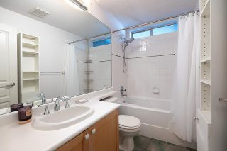 """Photo 26: 212 1880 E KENT AVENUE SOUTH in Vancouver: South Marine Condo for sale in """"PILOT HOUSE AT TUGBOAT LANDING"""" (Vancouver East)  : MLS®# R2587530"""