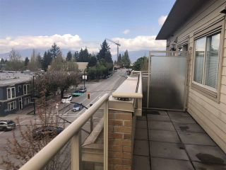 "Photo 8: PH10 702 E KING EDWARD Avenue in Vancouver: Fraser VE Condo for sale in ""Magnolia"" (Vancouver East)  : MLS®# R2575924"