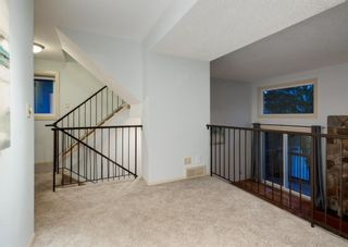 Photo 5: 23 Millrise Lane SW in Calgary: Millrise Semi Detached for sale : MLS®# A1130057